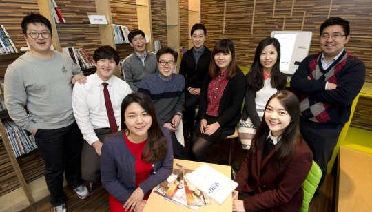 `웹케시` 전자금융 역량, 스마트 플랫폼에 이식… 한국형 핀테크 구축